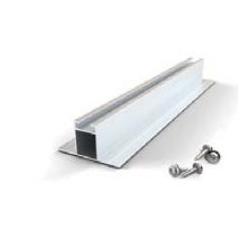 MetaSole per il metallo spessore della lamiera da 0,50-1,50mm (Portrait)