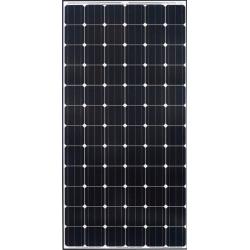 Pannello solare BISOL BMO-330 XL