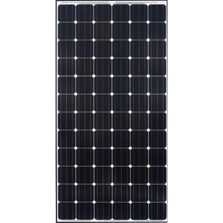Bisol bmo 350 xl mono alma solar n 1 di pannelli for Immagini pannello solare