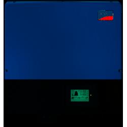 Inverter SMA Sunny Tripower 20000TL-30