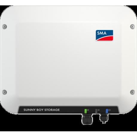 Inverter SMA SunnyBoy Storage 2.5