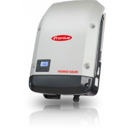 Inverter FRONIUS Galvo 1.5-1