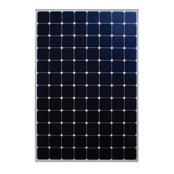 Pannelli solari BENQ 333W SunForte