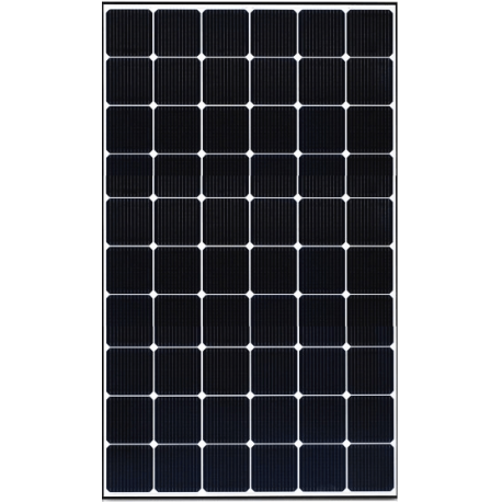 Pannelli LG Solar NeON®2 350W