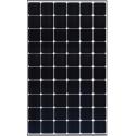 Pannelli LG Solar NeON 2 315W