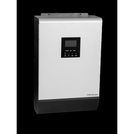 Inverter Hybride MKS 3kW