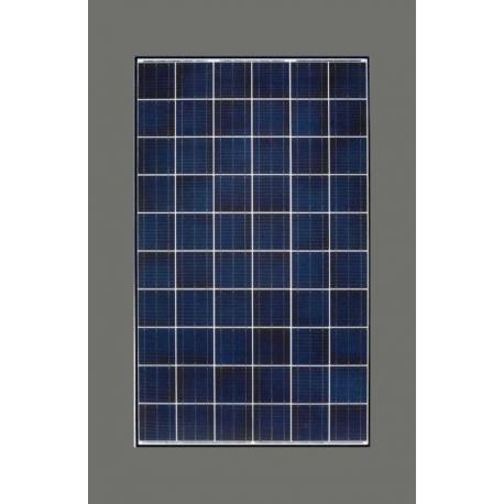 Pannelli solari benq auo 265w acquista la tua pannello for Pannelli solari solar