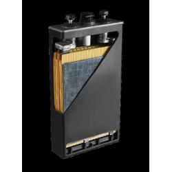 Batteria BatterX 7 SPzS 805