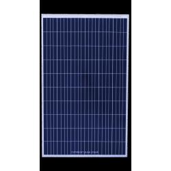 Pannello solare BISOL BMU-265