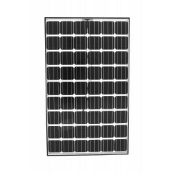 Pannello solare BISOL BLO-250 Trasparente