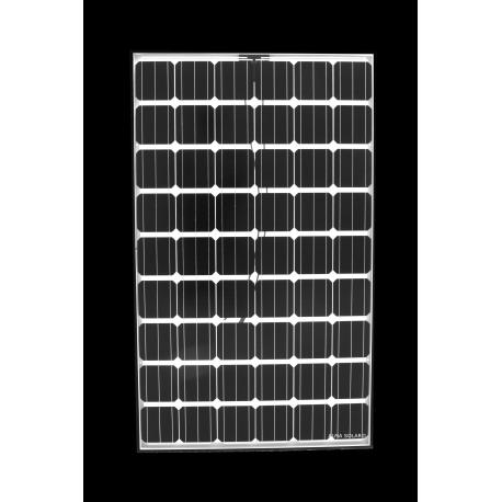 Pannello solare BISOL BMO-265 Trasparente