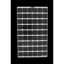 Pannello solare BISOL BMO-250 Trasparente