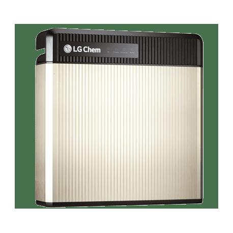 Batteria LG Chem lithium ion RESU3.3 kWh