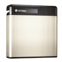Batteria LG Chem lithium ion RESU3.3 kWh