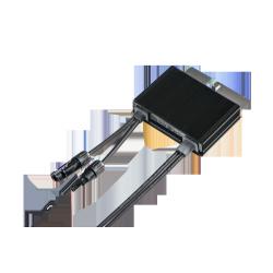 Ottimizzatore SOLAR EDGE P350-MC4