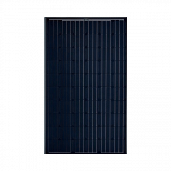 Pannelli solari 280W Mono GreenTriplex
