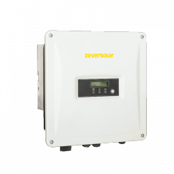 Inverter ZeverSolar Zeverlution 3000S