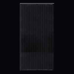 Pannello solare BISOL BMO-340 XL