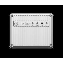 Kit RESU Plus per LG batteria a 48V
