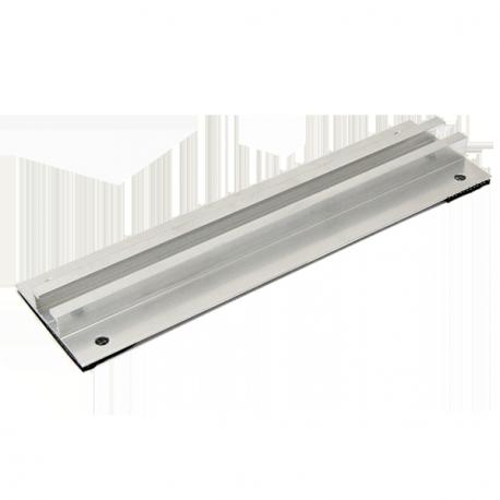 Staffa di montaggio I'M SOLAR in verticale