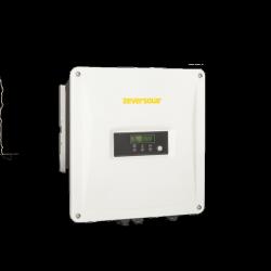 Inverter ZeverSolar Zeverlution TL5000