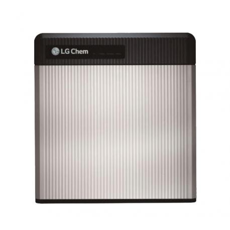 Batteria LG Chem lithium ion RESU10 kWh