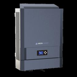 Inverter Hybride IMEON 9.12
