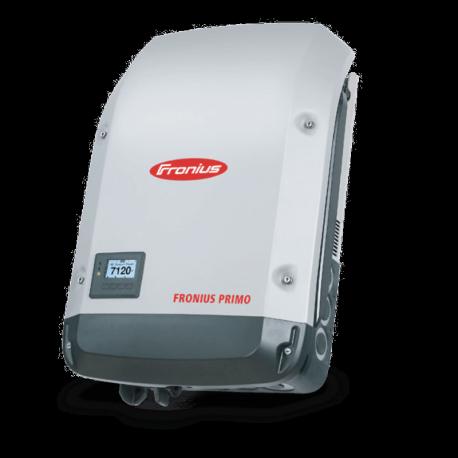 Inverter Fronius Primo 3.0-1