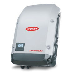 Inverter Fronius Primo 8.2-1