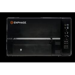 Gateway ENVOY-S Metered per il monitoraggio di autoconsumo con ENPHASE