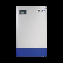 Inverter KACO Powador 60.0TL3