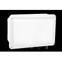 L'interfaccia StorEdge SESTI-S4 di SolarEdge
