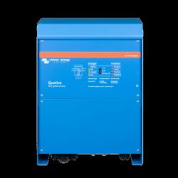 Onduleur/chargeur VICTRON ENERGY MultiPlus 5000
