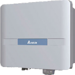 Inverter DELTA RPI H3 FLEX
