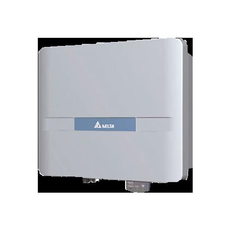 Inverter DELTA RPI H2.5 FLEX