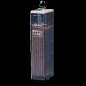 Batterie HOPPECKE 6 OPzS solar.power 420