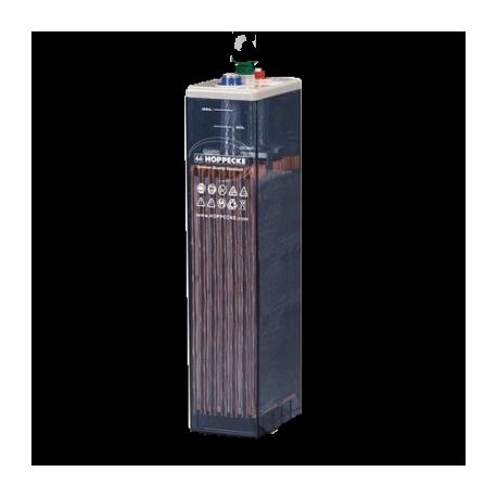 Batteria HOPPECKE 6 OPzS solar.power 620