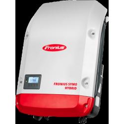 Inverter FRONIUS Symo Hybrid 3.0-3-S