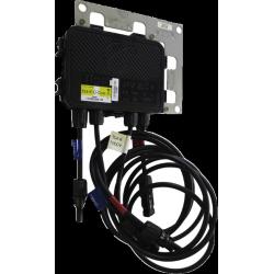 Ottimizzatore solare TIGO ENERGY TS4-R-O Duo