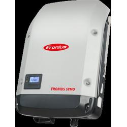 Inverter Fronius Symo 17.5-3-M