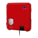 Inverter SMA SunnyBoy SB 4.0