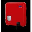 Inverter SMA SunnyBoy SB 5.0