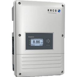 Inverter KACO Powador 6.5TL3