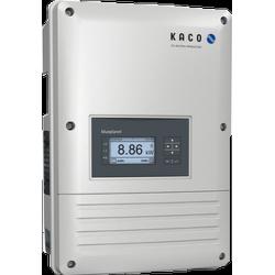 Inverter KACO Powador 8.6TL3