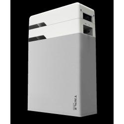 Batteria Triple Power 6,3kWh Alta tensione