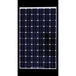 Pannello solare BISOL BMO-300 PeakPerformance