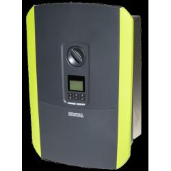 Inverter Hybride Kostal PLENTICORE plus 5.5