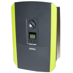 Inverter Hybride Kostal PLENTICORE plus 7.0