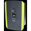 Inverter Hybride Kostal PLENTICORE plus 8.5