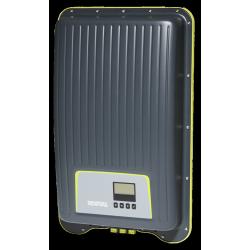 Inverter Hybride Kostal Piko MP Plus 4.6-2